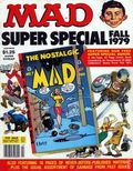 Mad Special (1970 Super Special) 28B