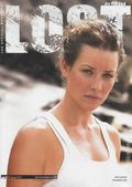 Lost Official Magazine (2005) 2B