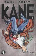 Kane (1994) 6B