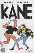 Kane (1994) 2B