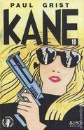 Kane (1994) 10B