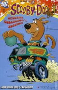 Scooby-Doo Special Collectors Edition (2003) 2003