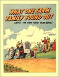 What One Farm Family Found Out (1955) 1955