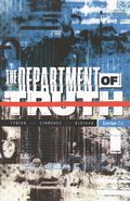 Department of Truth (2020 Image) 4E