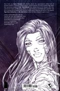 Complete Witchblade HC (2020 Image) 2-1ST