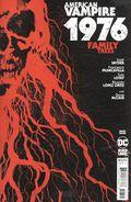 American Vampire 1976 (2020 DC) 7A