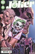 Joker (2021 DC) 2A