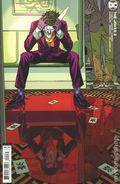 Joker (2021 DC) 2C