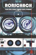 Rorschach (2020 DC) 7A
