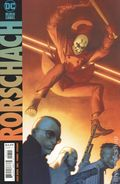 Rorschach (2020 DC) 7B
