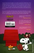 Peanuts Scotland Bound, Charlie Brown GN (2021 Boom Studios) 1-1ST
