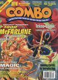 Combo (1994) 1U