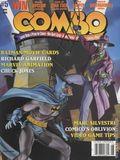 Combo (1994) 5U