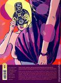 Complete Crepax HC (2016- Fantagraphics) 6-1ST