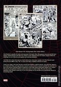 John Romita's The Amazing Spider-Man TPB (2021 IDW) Artisan Edition 1-1ST