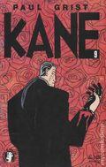 Kane (1994) 9B