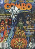 Combo (1994) 10U