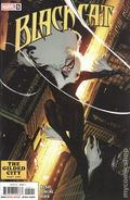 Black Cat (2020 4th Series Marvel) 5A