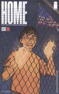 Home (2021 Image) 1B