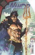 King in Black Namor (2020 Marvel) 5