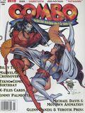 Combo (1994) 12U