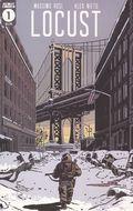 Locust (2021 Scout Comics) 1