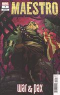 Maestro War and Pax (2021 Marvel) 4B