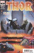 Thor (2020 6th Series) 14A