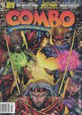 Combo (1994) 14U