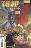 Thor (2020 6th Series) 14C