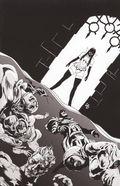 Vampirella The Dark Powers (2020 Dynamite) 5V