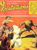 Recitations (1946) 1