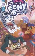 My Little Pony Friendship Is Magic (2012 IDW) 96B