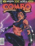 Combo (1994) 21U