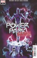 Power Pack (2020 Marvel) 5