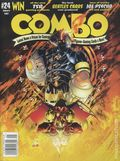Combo (1994) 24U