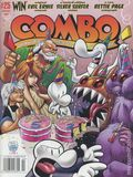 Combo (1994) 25U