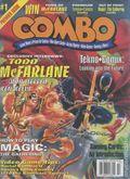 Combo (1994) 1P