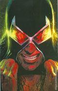 Joker (2021 DC) 2E