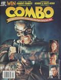 Combo (1994) 32U