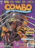 Combo (1994) 4U