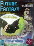 Future Fantasy Magazine (1978) 3