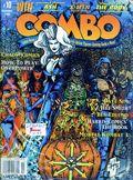 Combo (1994) 10P