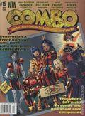 Combo (1994) 15U