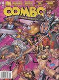 Combo (1994) 16U
