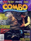 Combo (1994) 27U