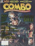 Combo (1994) 32P