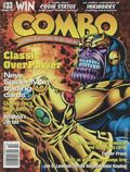 Combo (1994) 33U