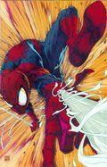 Non-Stop Spider-Man (2021 Marvel) 2E
