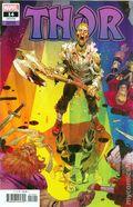 Thor (2020 6th Series) 14B
